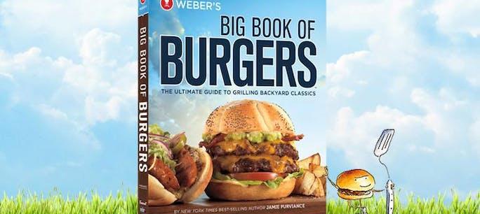 533B2804E273B  Burger Guy 730X430