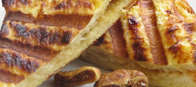 534C4F484Ad02  French Toast Photo Small