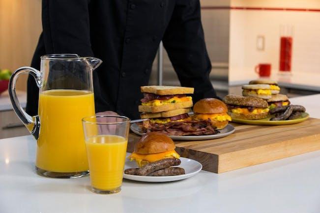 535E9Ba537024 Breakfast On Your Weber Small