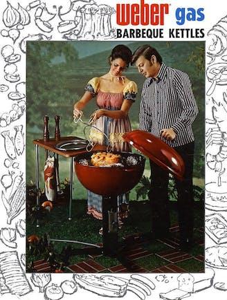 537Cfa8Bd6Cb8 1972  Gas  Brochure Pg1