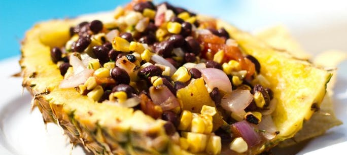 53Cd1E1Af3170 Grilled Pineapple Corn Salsa  Photo Small