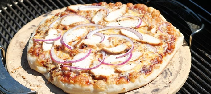 53Cd43A6702A9 Gbs Pizza  Photo 1 Small