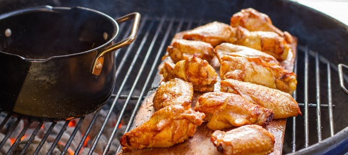 54173Ffe82D29 2014 09 Week 3 National Chicken Month Lang  Cedar  Planked  Wings  Photo Copy