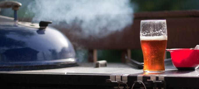 5433E7771F1E2 2014 10 Week    Lang  Grillingand Beer  Photo