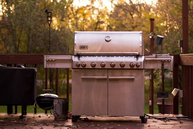 543Fc85668E29 Fall Grilling  Photo Small