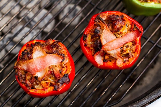 543Fe3701635B Stuffed Peppers  Photo 1 Small