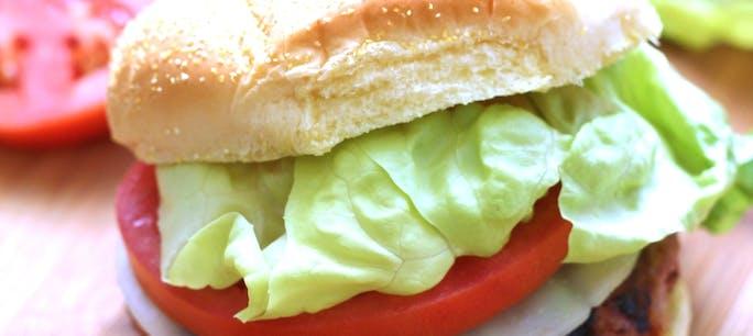 544Fa78A47Aba 2014 10 Week 5 Burgers Lussow  Apple  Mango  Turkey  Burgers Copy