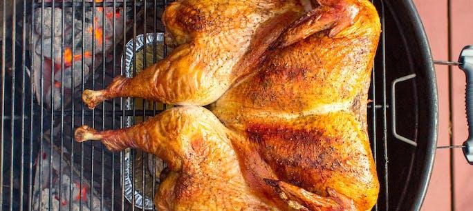 54613Ce260Df6  Spatchcocked  Turkey 1 Copy