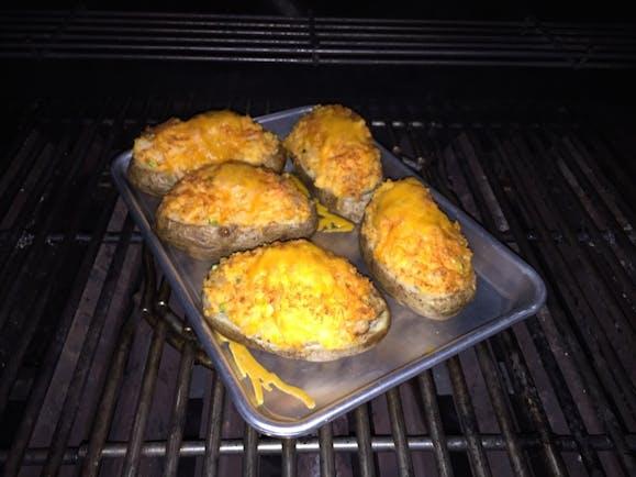 547E2F336Edcc 2015 01 Week 3 Steak Fenne  Twice  Baked  Photo  Twice Baked Done 11 30 14 Copy