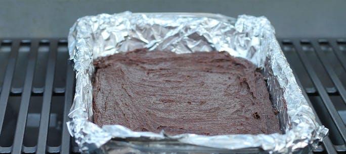 54808A35Edf7A 2014 12 Week 2 Baking Lussow  Brownie Blog  Photo 1 Copy