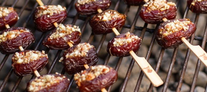 54984Fbe6E55C  Grilled  Dates 1 Copy