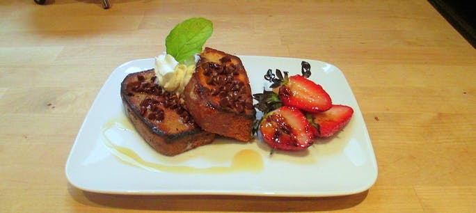 5522E2Ca5061E 2015 05 Week 1 All About Mom Jost  Brunch For  Mother  Photo  French Toast Done 1 Copy