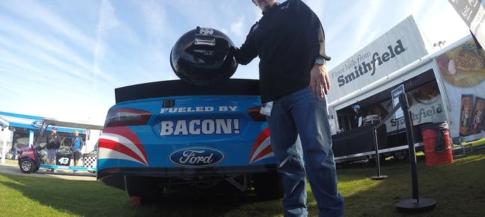 5523Fdfe835Ba  Fueled By  Bacon 2 Copy