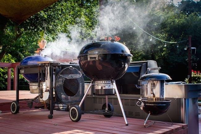 55608Ef710003 Multi Grilled Meal Kettles Copy