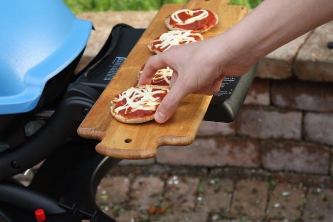 55C4E2444De28 Hammarlund  College  Pizza  Blog  Post  Photo 1 Small