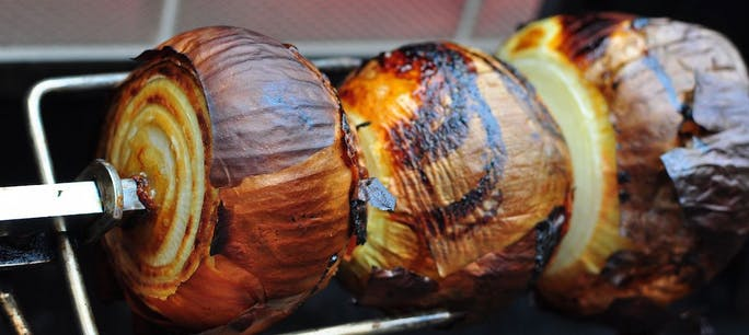 55E60A52D9B23 2015 09 Week 3 Chicken Vrobel Rotisserie Onions  Photo Copy