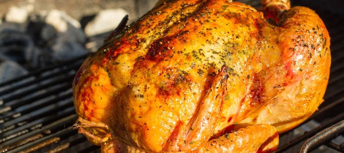 55Fb13836B151 Grilled Chicken Copy