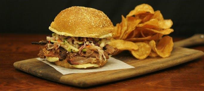 56040B68Ad7Ee 2015 09 Week 5 Fall Jost Coleslaw  Photo  Finished Sandwich 3 Copy 2