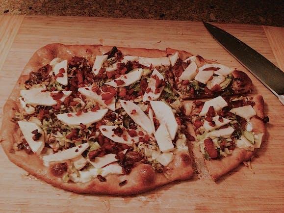 560Bf50Da6533 2015 10 Week 2 Pizza  Jost Pizza Night  Photo  Finished Copy
