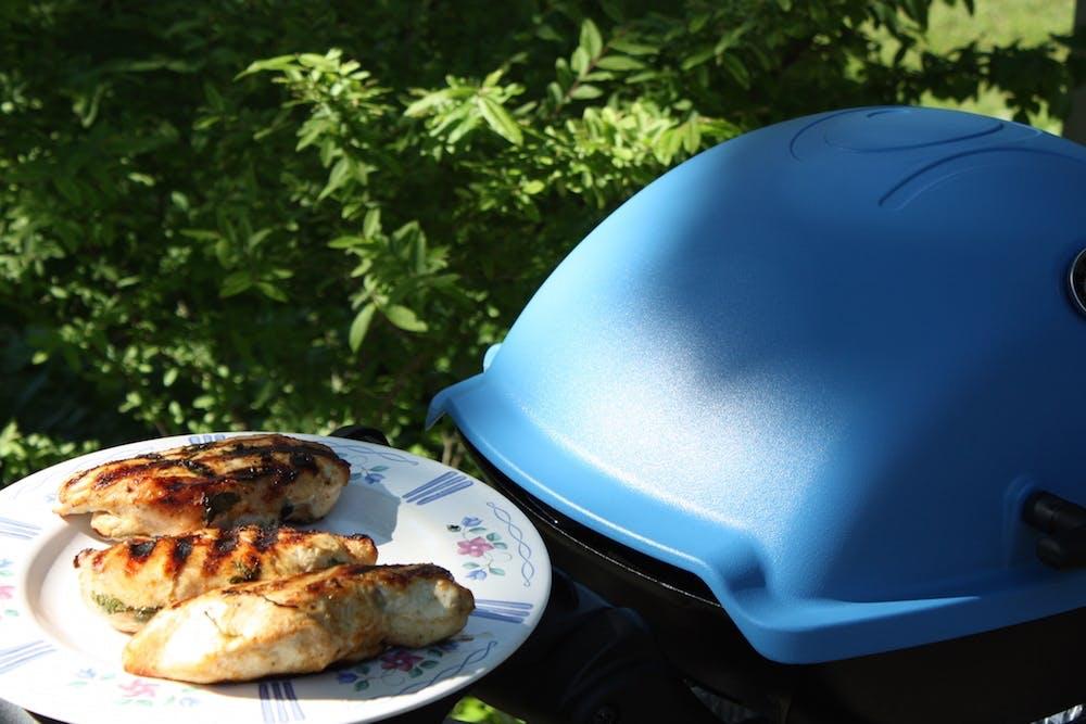 560D8A84Cb5F0 2015 10 Week 3 Easy Hammarlund  Simple  Grilled  Chicken  Blog  Photo 1 Small