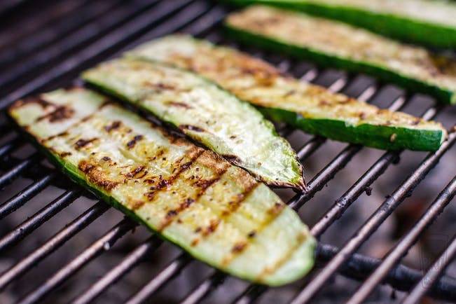 560D915E96332 2015 10 Week 1 Pork Lang  Grilled Zucchini  Photo 1 Copy