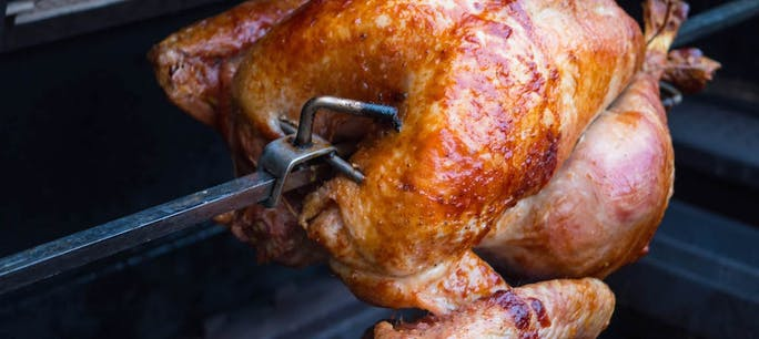 562932F1A8414 2015 11 Week 1 Thanksgiving Vrobel Simple Rotisserie Turkey And Dry Rub  Photo Rotisserie Turkey On Gas Grill Copy