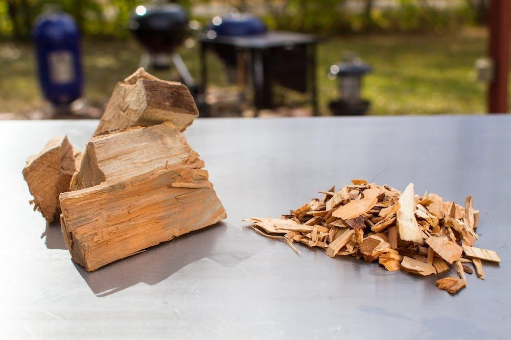 563936Fa63Cca  Wood  Chunks  Chips 1 Copy