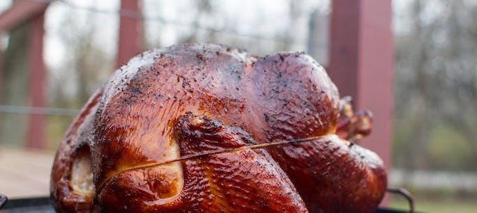 5643Add45E50F  Smoked  Turkey 4 Copy