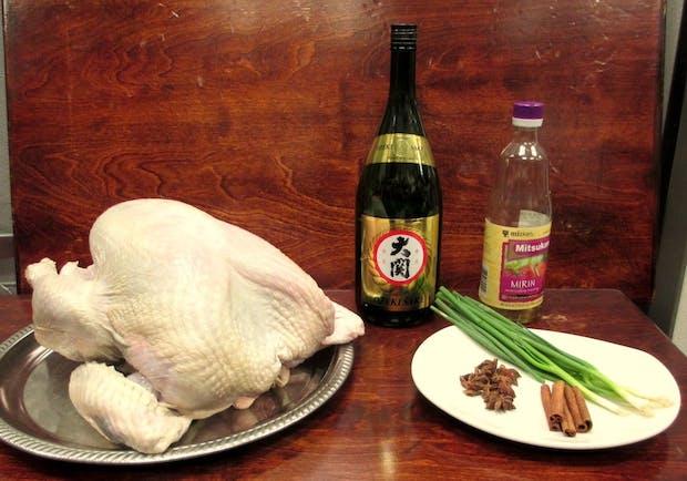 56449Fd504E89 2015 11 Week 3 Thanksgiving Herriges Top 10 Turkey Recipes  Photo Tokyo Brined Turkey Small