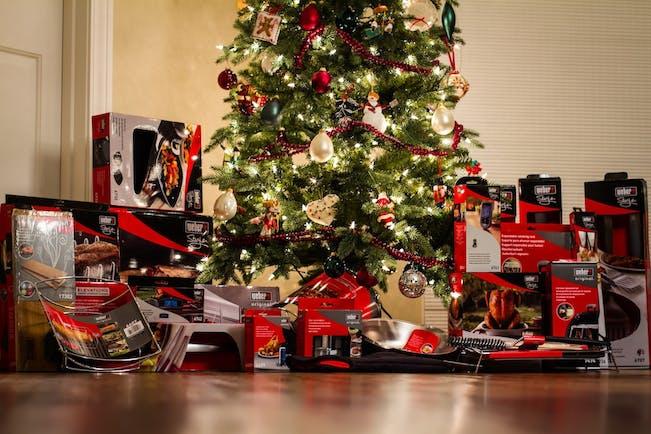 56537A0F7678A  Weber  Christmas  Accessories 2 Copy