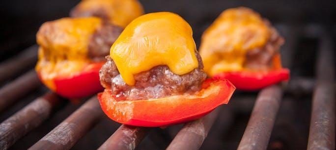 56547326B4979  Red  Pepper  Bites 1 Copy