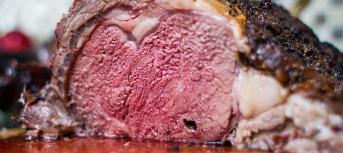5654E99902A0D 2015 12 Week 3 Holiday Herriges  Christmas Dinners  Photo Prime Rib Grilled Copy
