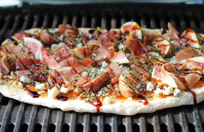 5667696658A15  Grilled  Fig  Blue  Cheese  Proscuitto  Flatbread  Feature Copy