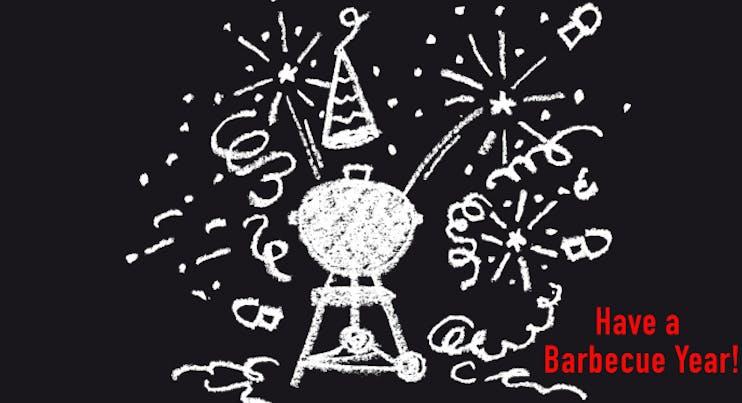 56844Aeb39779 Http Prod Cdata App Sprinklr Com  Dam 400  Barbecue  Year  Blackboard  64326361 A38D 4D03 A2D4 D73Bb68A3831 31332140 2015 12 30 21 21 18