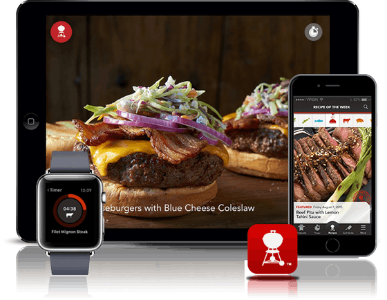 568Ece160B786 Grills App4