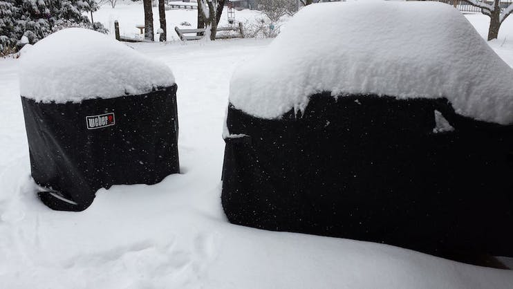 568Fca428Be52 2016 01 Week 2 Winter Burns  Preparing  Your  Grill For  Winter  Photo Snow Copy