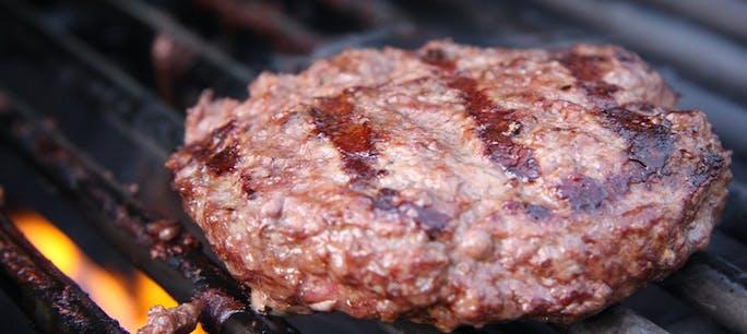 56E853E522733  Burger Blog