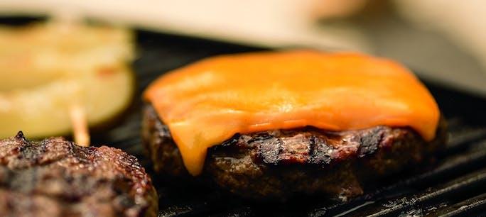 56F19Dfd2750F  Burger