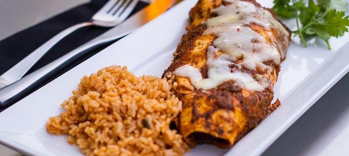 579A3739Aa00A  Enchiladas  Feature 1000