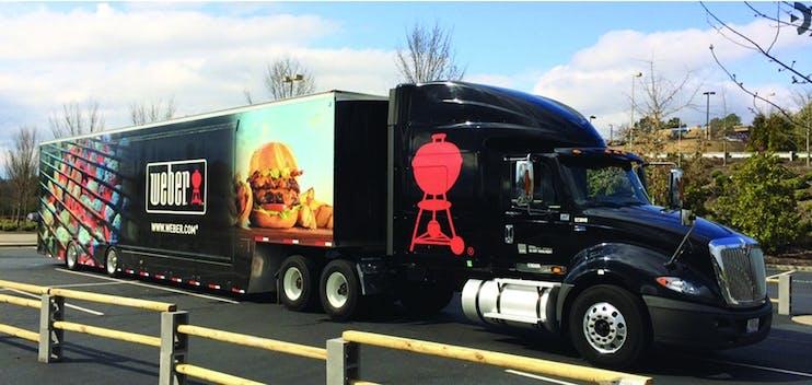 57A39C879D85D  Mga  Truck
