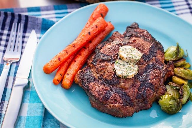 57Ab4Cb23E430  Chili  Rubbed  Steaks 1000