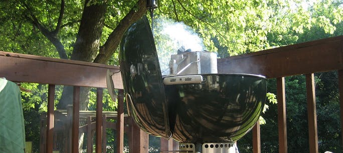 57Eac09D9A513  Charcoal  Grill