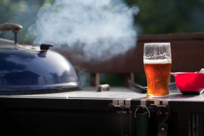 57F522C7063A8  Beer  Bbq