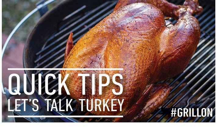 5820Ea1F8109B  Occ1016  November Grilling Tips
