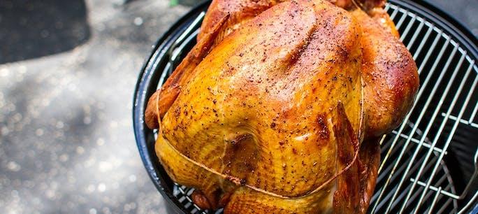 582497B89F86D  Smoked  Turkey