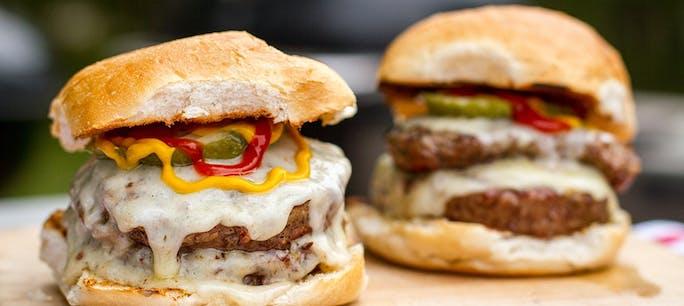 583F22E3Ce374  Burgers 10  Paid 1000