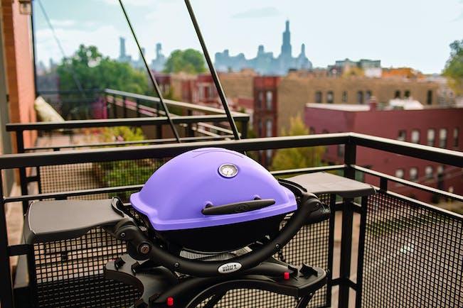 584589Ba7A84C  Purple Q