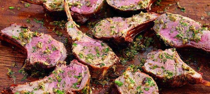 58581E7Dc34Aa  Racks  Lamb W Mustardcaperboarddressing 1000