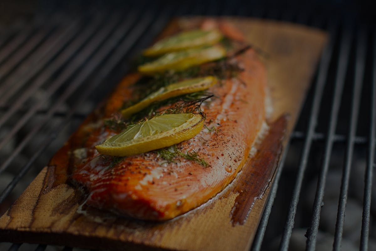 585955699Abd6  Planked  Salmon 1000