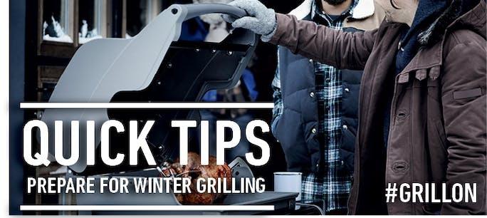 585961426C683  Occ1216  December Grilling Tips